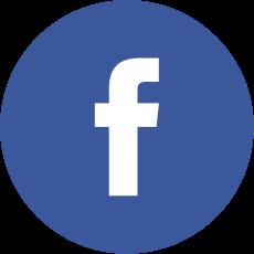 fred andre olsen facebook